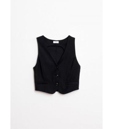 Comprar chalecos y chaquetas de mujer de vestir y casual Nueva colección primavera verano Novedades ropa de mujer