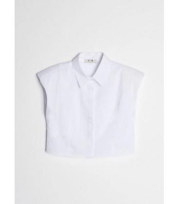 Comprar online camisas mujer vestir Nueva colección Primavera Verano Novedades Envíos Gratis Envíos Canarias