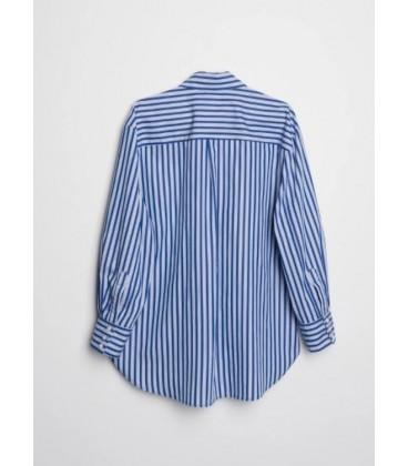 Comprar online blusas y camisas de mujer de vestir y casual Nueva colección primavera veranoNovedades ropa de mujer