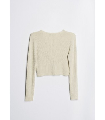 Comprar online rebeca de mujer de casual Nueva colección primavera verano Novedades ropa de mujer online