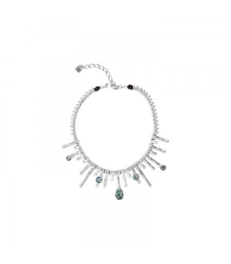 Collar UNO DE 50 Orion de la marca oficial de joyeria y accesorios