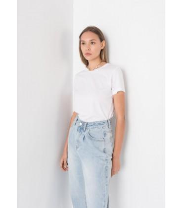 Comprar online tops de mujer de vestir y casual Nueva colección primavera verano Novedades ropa de mujer