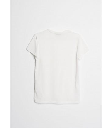 Comprar online camisetas de mujer Nueva colección primavera verano Novedades de ropa de mujer Últimas tendencias de moda