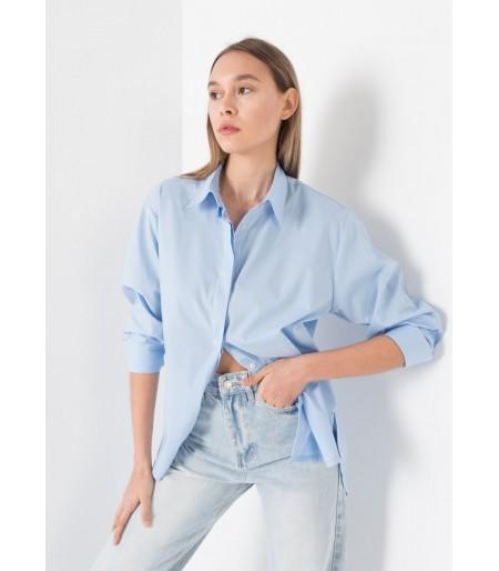 Comprar online sudaderas de mujer de vestir y casual Nueva colección primavera verano Novedades sudaderas de mujer