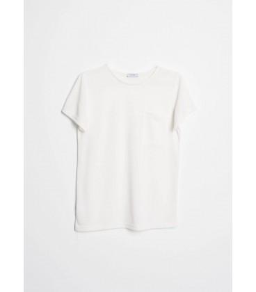 Camisetas tops body camisas y blusas de mujer novedades primavera verano 2020 ropa de mujer online