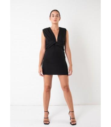 Comprar vestidos cortos de mujer online Nueva temporada novedades Primavera Verano Envíos Canarias