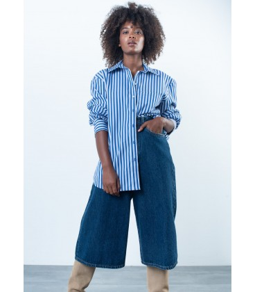 Comprar online blusas y camisas de mujer de vestir y casual Nueva colección otoño invierno Novedades ropa de mujer