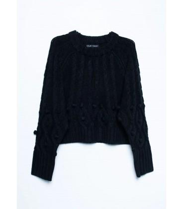 Comprar online jersys , sudaderas y sueters casual Nueva colección otoño invierno Novedades mujer