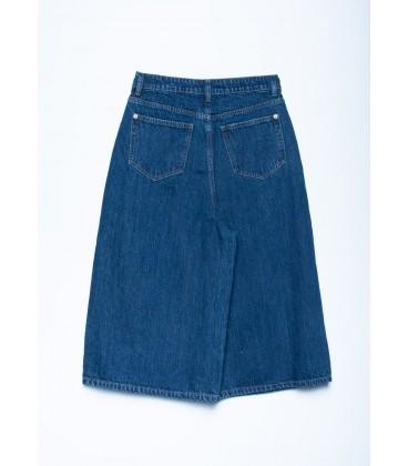 Comprar pantalones vaqueros de mujer online Nueva temporada novedades Otoño Invierno Envíos Canarias