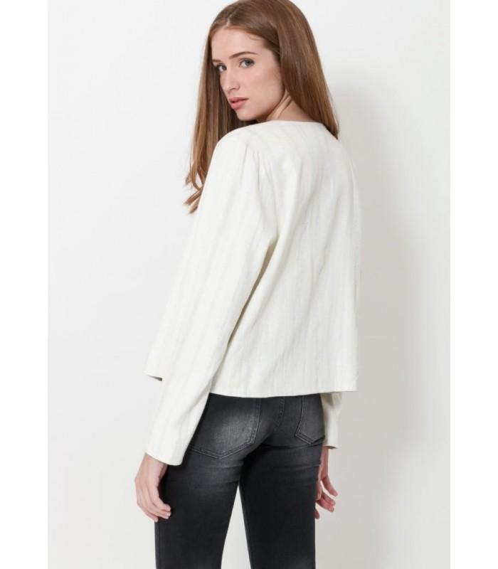 f77f20fc09701 Vaqueros de mujer dark denim modelo selena comprar ropa de mujer online jpg  700x800 Modelo de