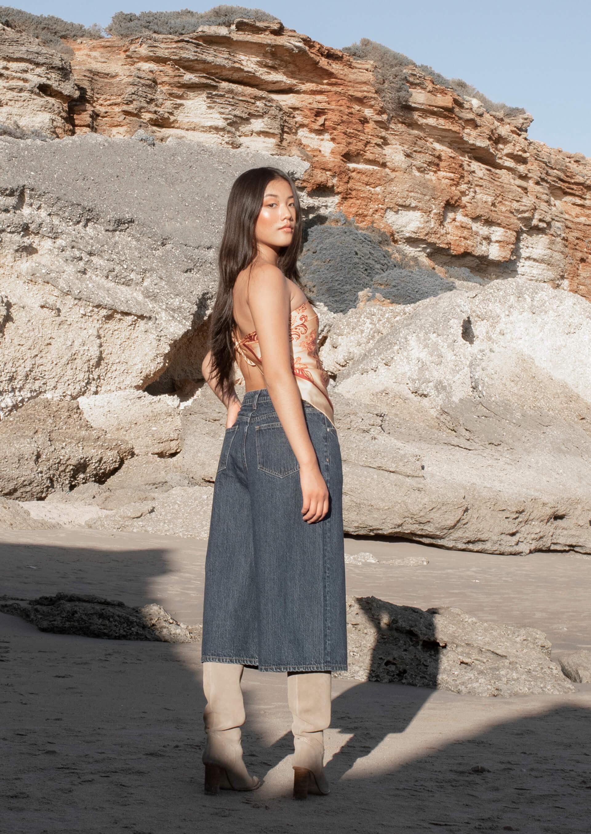 Nueva Colección ropa para mujer Otoño Invierno. Nuevos modelos cada semana